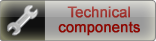 technical_button