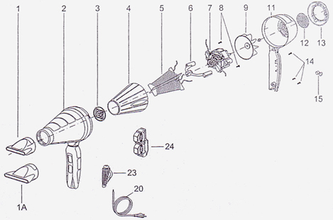 Electric Dryer Outlet further Wiring Diagram For Extension Cord also 3 Wire Electric Dryer Outlet Wiring Diagram further What Is The Proper Dryer Plug Wiring Configuration in addition Air Conditioners. on 220 volt outlet dryer